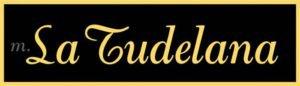 Conservas La Tudelana