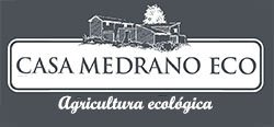Casa Medrano Eco