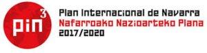 plan internacional navarra