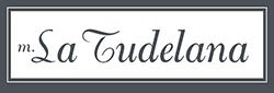 La Tudelana